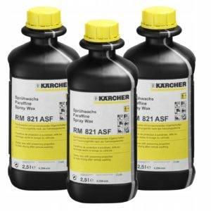 Karcher RM 821