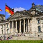Воск Германия