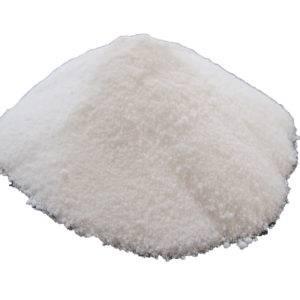 полиэтиленового воска