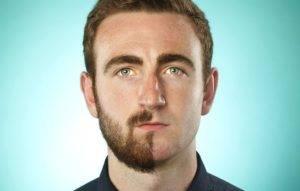 депиляция бороды у мужчин воском цена