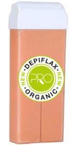 Depiflax PRO апельсин