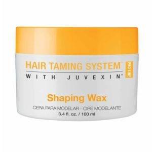 Shaping Wax GKHair