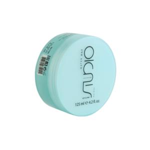 Гипоаллергенный гель-воск для укладки волос нормальной фиксации Adapt It Gel/Wax
