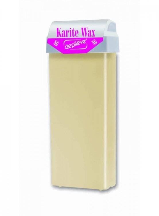 Depileve Karite Butter Wax Картрид