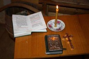 Куда девать воск от церковных свечей