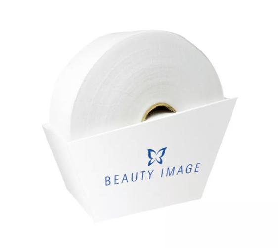Полоски для депиляции Beauty Image