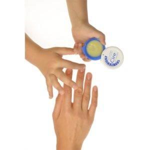 Belwedercire воск для ногтей и кутикулы