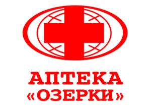 Интернет-магазин сети аптек «Озерки» предлагает Средства для депиляции