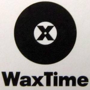 Компания WAX TIME