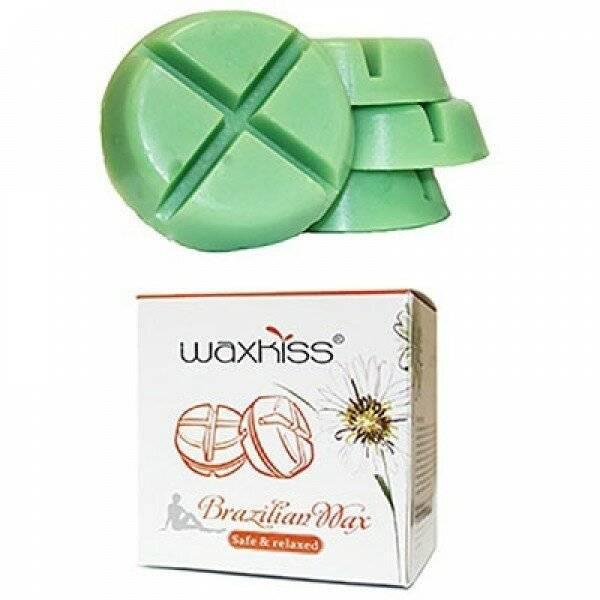 Waxkiss