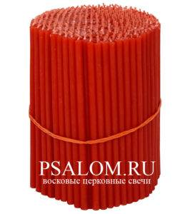 интернет-магазин Псалом