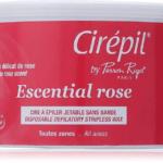 Cirepil Escential Hair Rose