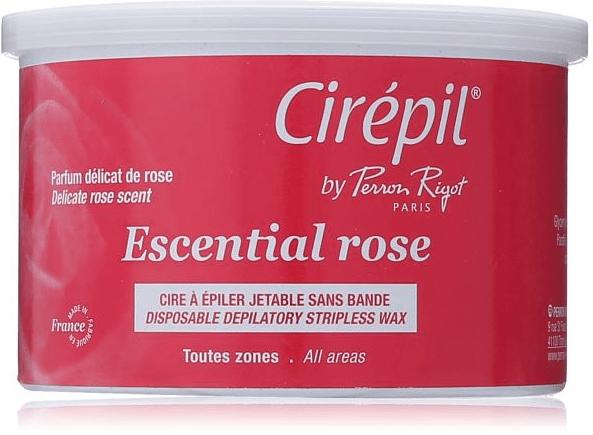 Cirepil Escential Hair Rose воск