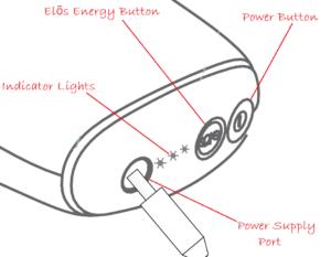 Фотоэпилятор ilIluminage Precise дает300 000 вспышек, что позволяет ему прожить до10 летпри правильном использовании на небольших площадяхuminage precise touch