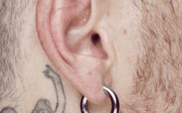 Кремы для удаления волос в ушах