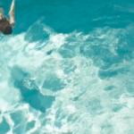 Можно ли после депиляции в бассейн