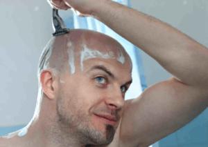 Усталость от волос