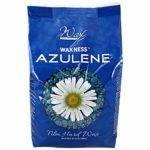 Waxness Wax Necessities азуленовый воск в гранулах