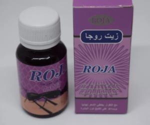 Муравьиное масло для удаления волос отзывы