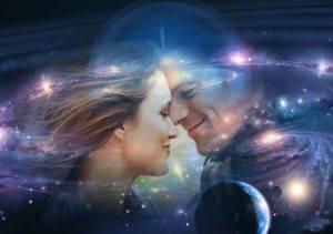 мечтать о любви